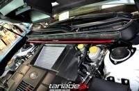 Tanabe - Tanabe Sustec Strut Tower Bar Front 10-11 Subaru Legacy - Image 4
