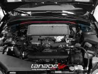 Tanabe - Tanabe Sustec Strut Tower Bar Front 08-10 Subaru Impreza WRX STI - Image 4