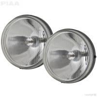 PIAA - PIAA 40 Series Driving Clear Halogen Lamp Kit - Image 1