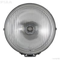 PIAA - PIAA 40 Series Driving Clear Halogen Lamp Kit - Image 2