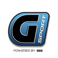 G-Sport Emissions Systems by GESi