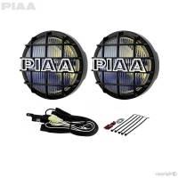 PIAA - PIAA 520 Ion Yellow Fog Halogen Lamp Kit - Image 3