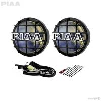 PIAA - PIAA 520 Ion Yellow Fog Halogen Lamp Kit - Image 3
