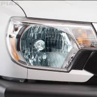 PIAA - PIAA H3 Night Tech Twin Pack Halogen Bulbs - Image 4