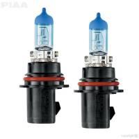 PIAA - PIAA 9007 XTreme White Plus Twin Pack Halogen Bulbs - Image 1