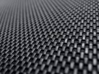 3D MAXpider (U-Ace) - 3D MAXpider FLOOR MATS TOYOTA PRIUS 2010-2011 KAGU BLACK R1 (HOOKS) - Image 3