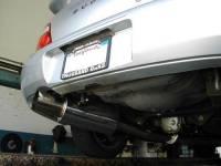 Megan Racing - Megan Racing Drift Spec Cat-Back Exhaust System: Honda Civic 01-04 EX - Image 4