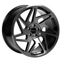 Regen5 Wheels - Regen5 Wheels Rim R31 18x9.5 5x100 38ET Smoked Carbon - Image 2
