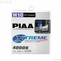 PIAA - PIAA H10 XTreme White Plus Twin Pack Halogen Bulbs - Image 2