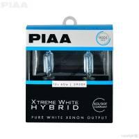 PIAA - PIAA 9005 (HB3) Xtreme White Hybrid Twin Pack Halogen Bulbs - Image 2