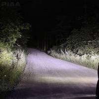 PIAA - PIAA Platinum H9 LED Bulb Twin Pack - Image 3