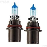 PIAA - PIAA 9004 XTreme White Plus Twin Pack Halogen Bulbs - Image 1