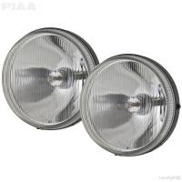 PIAA - PIAA 40 Series Driving Clear Halogen Lamp Kit - Image 1