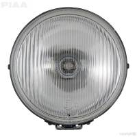 PIAA - PIAA 40 Series Driving Clear Halogen Lamp Kit - Image 2