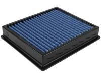 Advanced FLOW Engineering - aFe MagnumFLOW Air Filters OER P5R A/F P5R Jeep Grand Cherokee 2011 V6/V8 - Image 2
