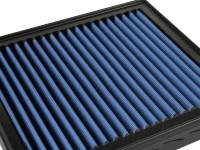 Advanced FLOW Engineering - aFe MagnumFLOW Air Filters OER P5R A/F P5R Jeep Grand Cherokee 2011 V6/V8 - Image 4
