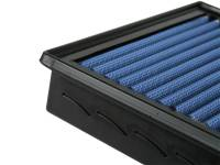 Advanced FLOW Engineering - aFe MagnumFLOW Air Filters OER P5R A/F P5R Jeep Grand Cherokee 2011 V6/V8 - Image 5