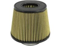 Advanced FLOW Engineering - aFe MagnumFLOW HD Air Filters Pro Guard 7 5in F x 9-7.5in B x 6.75-5.5in T x 6.875in H - Image 1