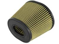 Advanced FLOW Engineering - aFe MagnumFLOW HD Air Filters Pro Guard 7 5in F x 9-7.5in B x 6.75-5.5in T x 6.875in H - Image 2