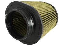 Advanced FLOW Engineering - aFe MagnumFLOW HD Air Filters Pro Guard 7 5in F x 9-7.5in B x 6.75-5.5in T x 6.875in H - Image 3