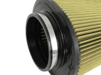 Advanced FLOW Engineering - aFe MagnumFLOW HD Air Filters Pro Guard 7 5in F x 9-7.5in B x 6.75-5.5in T x 6.875in H - Image 4
