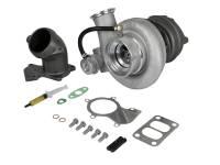 Advanced FLOW Engineering - aFe Power Bladerunner Turbocharger 76mm 98.5-02 Dodge Diesel Trucks L6-5.9L (td) - Image 2