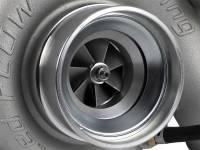 Advanced FLOW Engineering - aFe Power Bladerunner Turbocharger 76mm 98.5-02 Dodge Diesel Trucks L6-5.9L (td) - Image 5