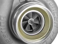 Advanced FLOW Engineering - aFe Power Bladerunner Turbocharger 76mm 98.5-02 Dodge Diesel Trucks L6-5.9L (td) - Image 7