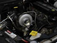 Advanced FLOW Engineering - aFe Power Bladerunner Turbocharger 76mm 98.5-02 Dodge Diesel Trucks L6-5.9L (td) - Image 8
