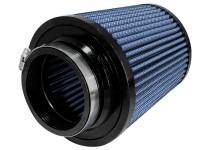 Advanced FLOW Engineering - aFe MagnumFLOW Air Filters 3-1/2F x 6B x 4-1/2T (INV) x 6H - Image 2