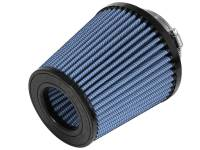 Advanced FLOW Engineering - aFe MagnumFLOW Air Filters 3-1/2F x 6B x 4-1/2T (INV) x 6H - Image 3