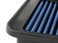 Advanced FLOW Engineering - aFe MagnumFLOW Air Filters OER P5R A/F P5R Toyota Tacoma 05-12 V6-4.0L - Image 5