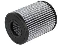 Advanced FLOW Engineering - aFe MagnumFLOW OE Replacement Pro DRY S Air Filters 13-14 Ford Focus 2.0L - Image 2