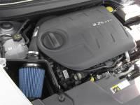 Advanced FLOW Engineering - aFe MagnumFORCE Intake Stage-2 PRO 5R 2014 Jeep Cherokee V6 3.2L - Image 2
