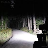 PIAA - PIAA LP530 LED White Driving Beam Kit - Image 4