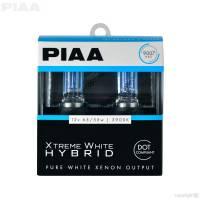 PIAA - PIAA 9007 (HB5) Xtreme White Hybrid Twin Pack Halogen Bulbs - Image 2
