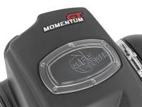 Advanced FLOW Engineering - aFe Momentum GT Pro DRY S Intake System 15-16 GM Colorado/Canyon V6 3.6L - Image 3