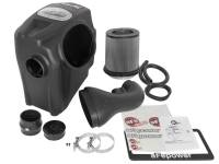 Advanced FLOW Engineering - aFe Momentum GT Pro DRY S Intake System 15-16 GM Colorado/Canyon V6 3.6L - Image 7