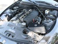 Advanced FLOW Engineering - aFe MagnumFORCE Intakes Stage-1 PDS AIS PDS BMW Z4 M (E85/E86) 06-08 L6-3.2L S54 - Image 7