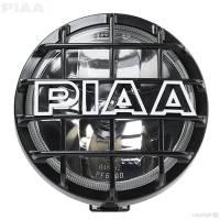 PIAA - PIAA 520 ATP XTreme White Plus Halogen Lamp Kit - Image 2