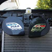 PIAA - PIAA Automotive Slim Sports Horn (400/500Hz) - Image 2