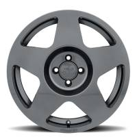 Fifteen52 - Fifteen52 Wheels Rim Tarmac 18X8.5 5X100 ET30 73.1CB Silverstone Grey - Image 1