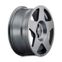 Fifteen52 - Fifteen52 Wheels Rim Tarmac 18X8.5 5X100 ET30 73.1CB Silverstone Grey - Image 3