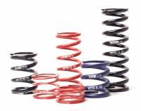 H&R - H&R 60mm ID Single Race Spring Length 100mm Spring Rate 170 N/mm or 970 lbs/inch - Image 1