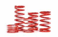 H&R - H&R 2.5 inch ID Single Race Spring Length 8 inch Rate 1300 lbs/inch - Image 1