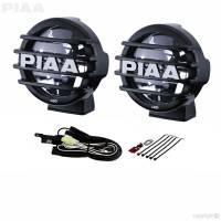 PIAA - PIAA LP550 LED White Driving Beam Kit - Image 2