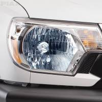 PIAA - PIAA H4 (9003) Xtreme White Hybrid Twin Pack Halogen Bulbs - Image 4