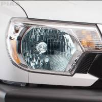 PIAA - PIAA H3 Night Tech Twin Pack Halogen Bulbs - Image 4