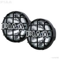 PIAA - PIAA 520 ATP XTreme White Plus Halogen Lamp Kit - Image 1