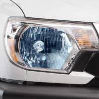 PIAA - PIAA H1 XTreme White Plus Twin Pack Halogen Bulbs - Image 4